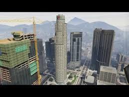 gta 5 maze bank office breakdown is it worth it buying 6600000 office space maze