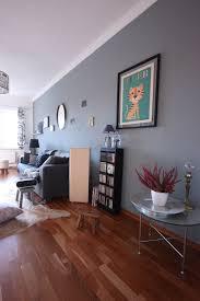 bedroom vanity black interiordesignfuturecom colors  img  colors