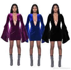 Large <b>Size Sexy Standard</b> Code <b>Hot</b> Popular Deep V <b>Sexy</b> Fashion ...