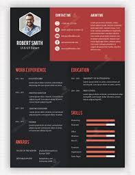 professional graphic designer resume edandca executive resumes samplesprofessional graphic designer