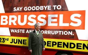 Résultats de recherche d'images pour «Farage UKIP»