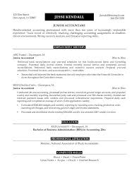 cv template word accountant   cover letter formataccountant resume sample resumes