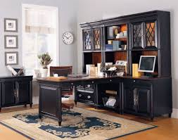 design modular furniture home. 18 modularhomeofficefurniturecollections design modular furniture home o