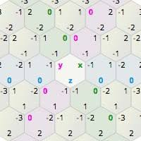 <b>Hexagonal</b> Grids