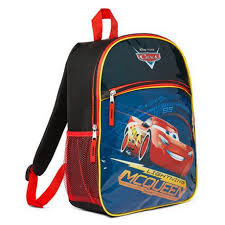 <b>Kids Backpacks</b> for Sale in Canada | Walmart Canada