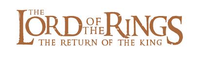 Der Herr der Ringe: Die Rückkehr des Königs