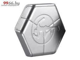 <b>Контроллер движения OriOri</b> FunGo Silver, цена 47 руб., купить в ...