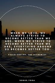 17 best ideas about the alchemist the alchemist 17 best ideas about the alchemist the alchemist paulo coelho paulo coelho books and alchemist book