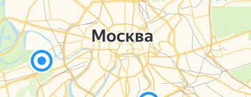 <b>Наборы посуды</b> для готовки <b>Nadoba</b> — купить на Яндекс.Маркете