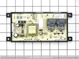 electrolux dryer wiring diagram wirdig dryer wiring diagram electrolux vacuum cleaner parts diagram washing