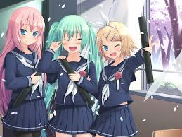 vocaloid girls Images?q=tbn:ANd9GcTYqn7bqoXaAOaFY3xD_uiP-BRWo_b5Z3qz4bJeBBq87JEbvOtWiw