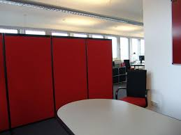 picture 19 picture 20 cheap office partition