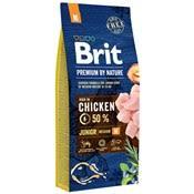 <b>Корм Brit</b> (Брит) для собак— купить <b>сухой корм</b> 18 кг с доставкой в ...