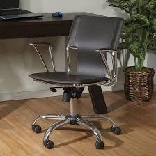 walmart office furniture. Dorado Office Chair Walmart Chairs Stool Furniture