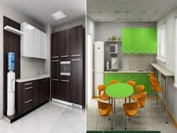 Small Office Kitchen Design800600 Office Kitchen Furniture Breakroom And Lunchroom