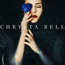 <b>Chrysta Bell</b> by <b>Chrysta Bell</b> on Spotify