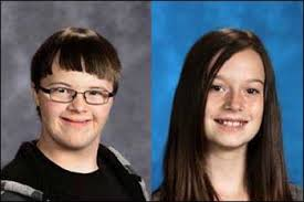 dcsd students shine in world down syndrome day essay contest    the essay contest winners will be honored at the world down syndrome day celebration at children    s hospital colorado on march    both students will receive