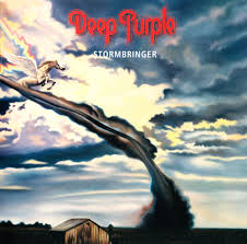 "The Story of <b>DEEP PURPLE's</b> ""<b>Stormbringer</b>"" – MY ROCK MIXTAPES"