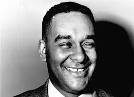 amazing facts about     native son     author richard wright   page       amazing facts about     native son     author richard wright   page  of    atlanta black star
