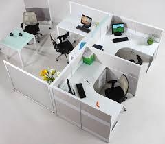 design modular furniture home. modular home office desks 100 ideas design furniture on vouum a