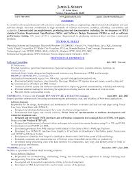 professional chef resume samples eager world professional chef resume samples professional chef resume 8