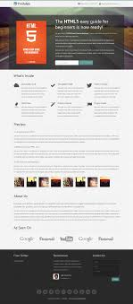 responsive html css website templates wine winery website template html5 theme
