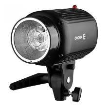 Импульсные студийные осветители <b>GODOX</b> — купить в ...