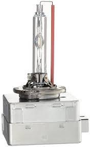 """<b>Лампа</b> автомобильная ксеноновая <b>Philips</b> """"<b>X</b>-<b>tremeVision</b> gen2 ..."""