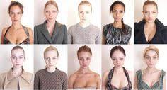 victoriecret models models nomakeup victorias secret models victoria secret makeup beauty victoria s secret top models