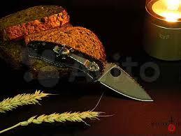 <b>складной нож spyderco</b> - Купить предметы коллекционирования в ...