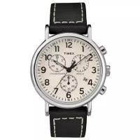 <b>Timex</b> TW2R42800 - купить недорого наручные <b>часы</b> в Санкт ...