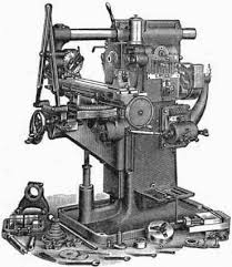 Image result for machines