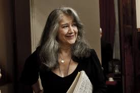 <b>Martha Argerich</b> - The 17th International Fryderyk <b>Chopin</b> Piano ...