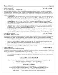 sap fico sample resume sample resume nightclub bartender best sap fico sample resume cover letter business analyst resume samples cover letter business analyst resume template
