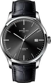 <b>PERRELET</b> Новинки <b>Perrelet A1300</b>/2 - купить <b>часы</b> в в ...