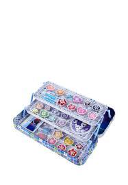<b>Игровой набор детской</b> Frozen косметики в пенале 85404020: 1 ...