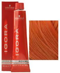 <b>Schwarzkopf Professional Igora Royal</b> Hair Color | Hair color, Health ...