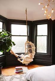 Pics Of Interior Design Bedroom 17 Best Ideas About Vintage Interior Design On Pinterest