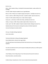 worksheet origins of the cold war worksheet joindesignseattle worksheet origins of the cold war worksheet essay on cold war summary once more to the