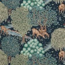 Forest pattern: лучшие изображения (10) | Иллюстрации ...