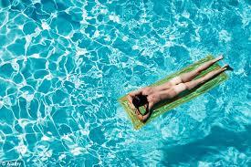 swimming pools ile ilgili görsel sonucu