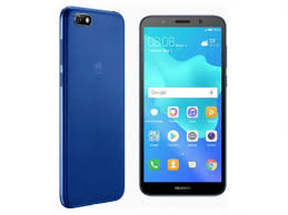<b>Huawei</b> Y5 Prime (2018) Price in India, Specifications, Comparison ...