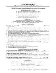 housekeeping resume objective job and resume template housekeeping resume sample housekeeping resume skills