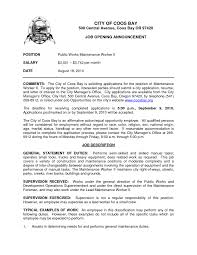 production supervisor resume click here to this supervisor resume cover letter template for maintenance manufacturing supervisor manufacturing supervisor resume stimulating manufacturing supervisor