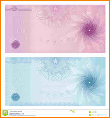 gift certificate background sample of invoice gift certificate background gift certificate voucher coupon template guilloche pattern watermark border background banknote money design currency 32148515
