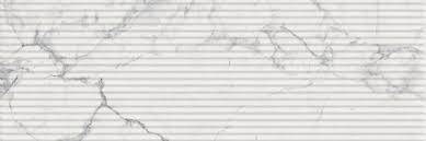 <b>Керамическая</b> плитка CHA.EVO STATUARIO INS.WAVE 25x75 ...
