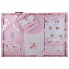 <b>Blue</b> Mini Berry Gift Set <b>13pcs Set</b>, Rs 425 /piece, Mini Berry Store ...