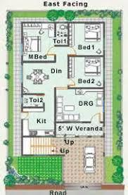 Master Bedroom Vastu   MyBedEast Facing House Plans