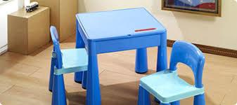 Наборы <b>детской мебели</b> купить недорого в Москве - интернет ...