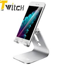 <b>Olaf</b> for xiaomi phone holder for iphone <b>Universal</b> cell desktop stand ...